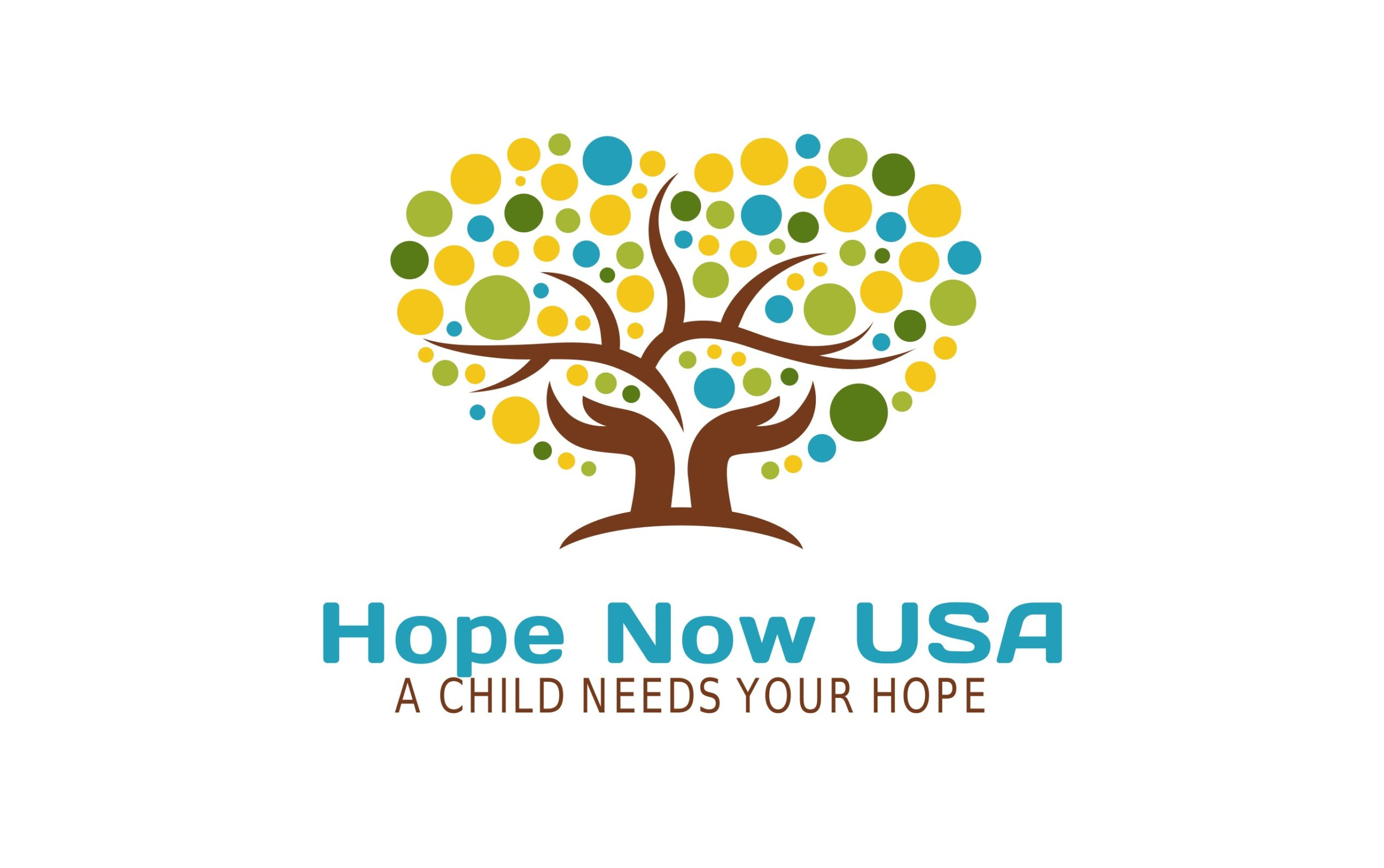 HOPE NOW USA INC.